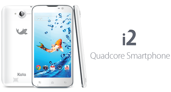Kata i2 quad core specs price philippines