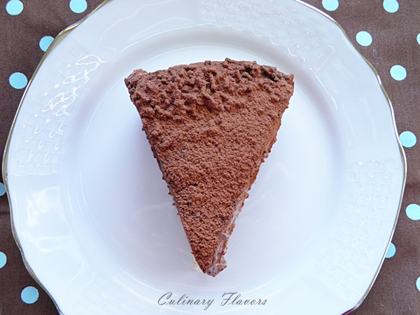 Double Chocolate Tiramisu.JPG