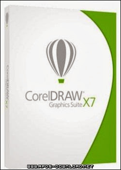 corel draw crackeado
