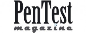 PenTest Magazine