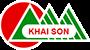 Khai Sơn City