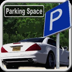 Parking Space 賽車遊戲 App Store-癮科技App