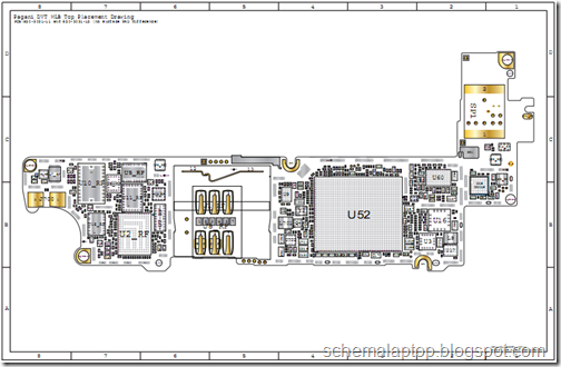 Image result for Apple Schematics