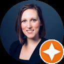 Kathryn Erwin reviewed All Star Auto LLC