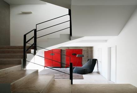 Casa-moderna-Cambrils-Ábaton