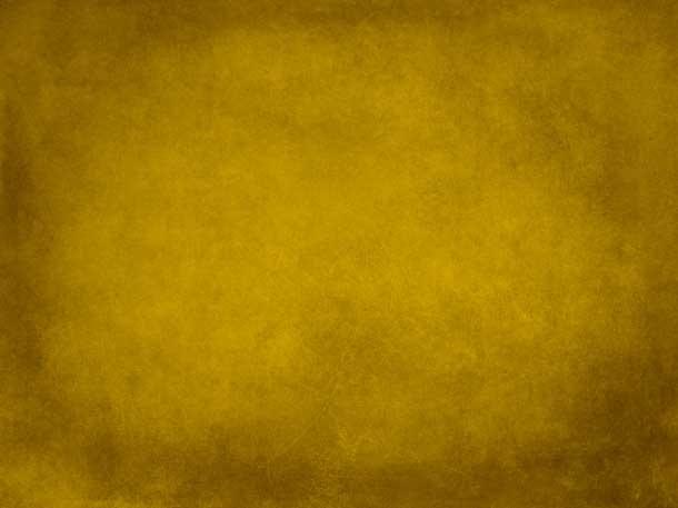 [Butternut-Squash%255B4%255D.jpg]