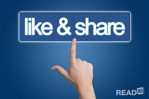 han-che-share-facebook