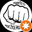 MK BANICJA