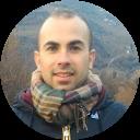 Immagine del profilo di Vincenzo B.