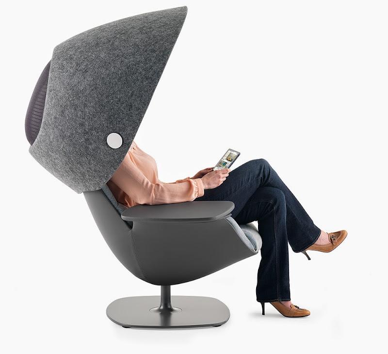 02-work-lounge-canopy-jean-marie-massaud-coalesse.jpg