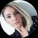 Immagine del profilo di Miriana Cavallo