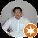 Jhonatan Jorge Nunjar Flores