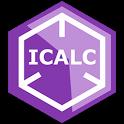 ICalc - Ingress Calculator icon