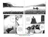 Hiệp Khách Giang Hồ Chap 361