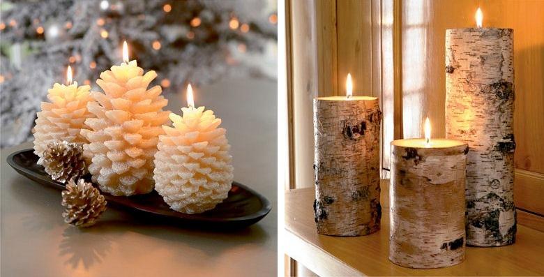 [christmas-candles-nature%255B9%255D.jpg]