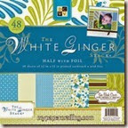dcwv white ginger stack-200