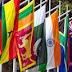 Sri Lanka: India's CHOGM dilemma