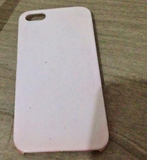 diy-customizando-case-celular.jpg