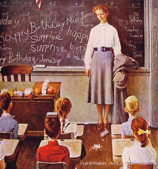 teachers0-birthday-1956
