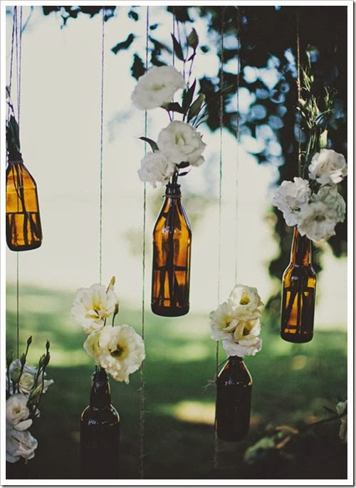 garrafa_flores