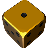 Liars Dice: Gold
