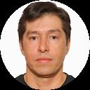 Felix Peraza Gonzalez