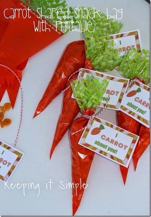 Easter-School-Lunch-Food-Carrot-With-Printable
