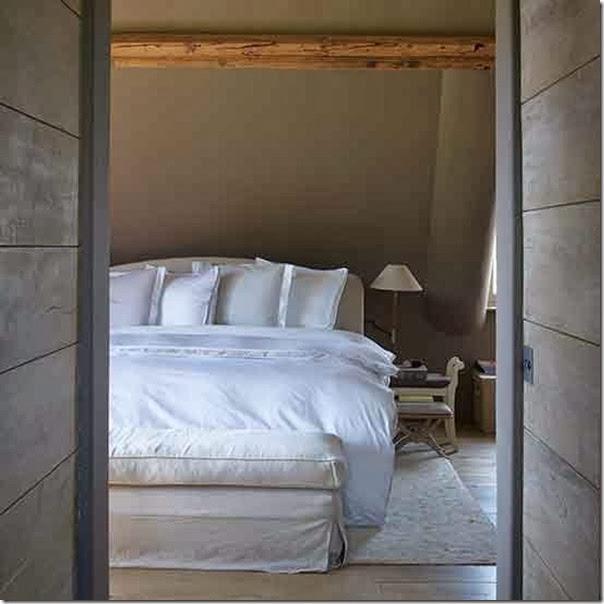 case e interni - stile country chic - soggiorno cucina bagno camera (8)