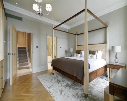 cama-diseño-madera