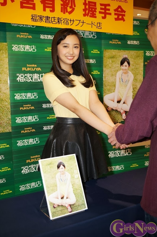Komiya_Arisa_photobook_release-event_10