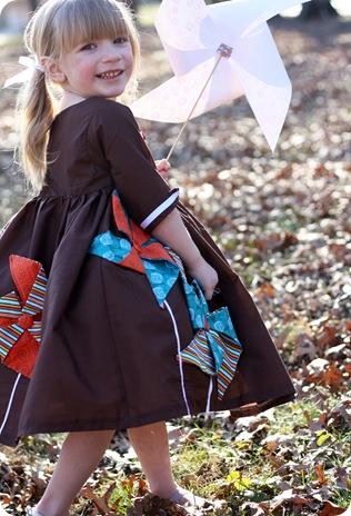 pinwheel dress_8004