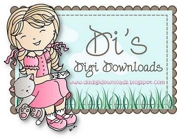 [Di%2527s_Digi_Downloads_%25282%2529_copy%255B3%255D.jpg]