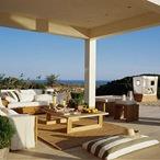 diseño-casa-en-la-playa-decoracion-diseño-muebles