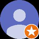 Image Google de miramont nicolas