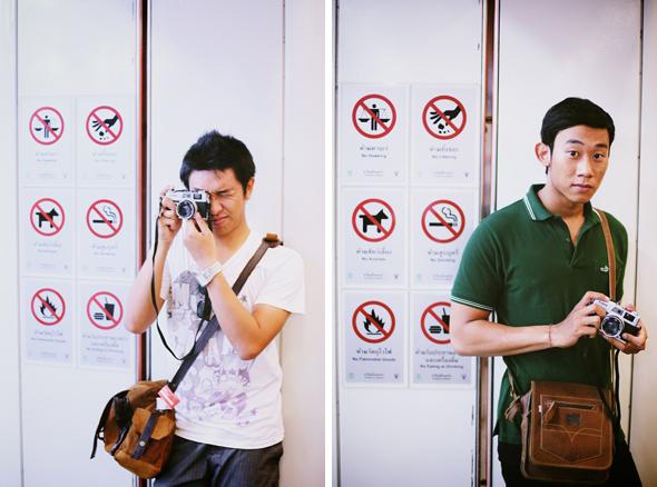 Bangkok_035.jpg