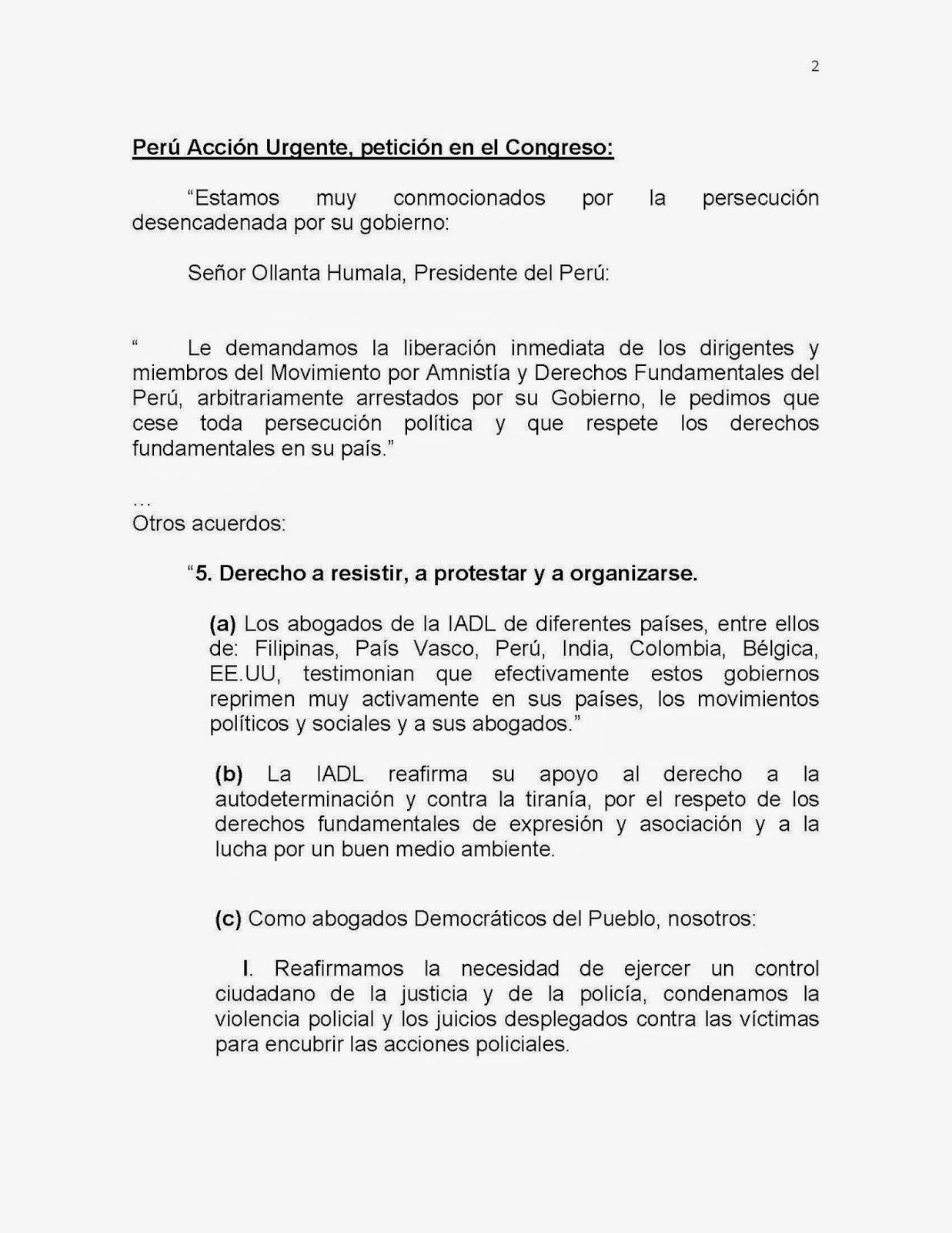 bru+castellano+190414+r_P%C3%A1gina_2.jpg