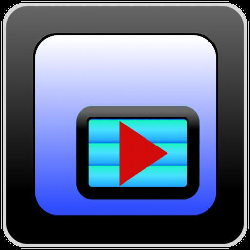 流し見動画再生 : Comado Video Player 媒體與影片 App LOGO-APP開箱王