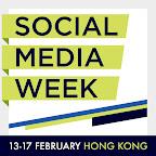socialmediaweekLogo.jpg