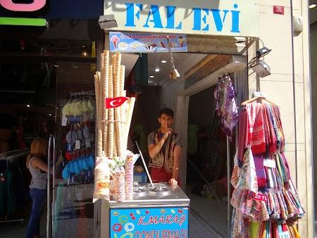 33. Magazin inghetata Istanbul.JPG