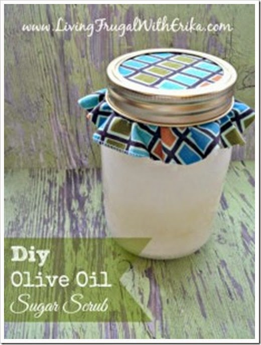 diy-olive-oil-sugar-scrub-225x300