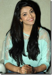 kajal_agarwal_latest_beautiful_pic