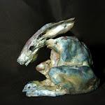 07 Hare.jpg