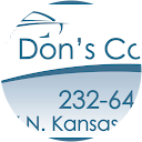 buy here pay here Billings dealer review by Dons Carz