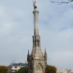 Estatua de Colón.JPG