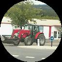 le fermier gapençais 05