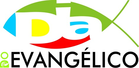Dia_do_Evangelico_corel