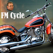 FM Cycle