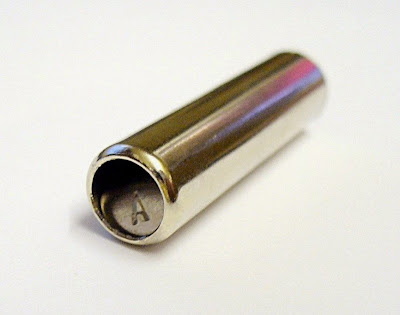 chrome-pitch-pipe.jpg