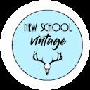 Image Google de New School Vintage