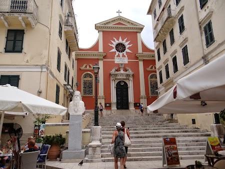 03. Catedrala Corfu.JPG